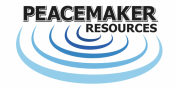 Peacemaker Resources